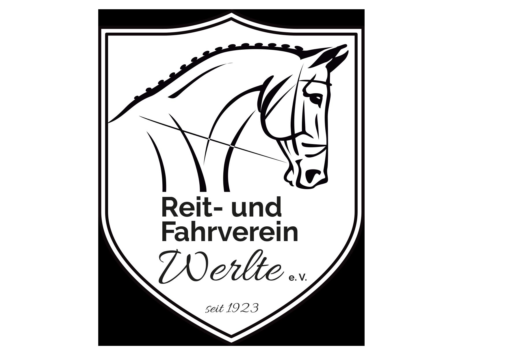 Reit und Fahrverein Werlte